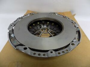 New OEM 2005-2008 Ford F-150 Transmission Clutch Disc Assembly XL3Z7563AA