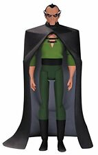 DC Collectibles Batman: The Animated Series: Ras Al Ghul Action Figure