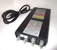 WESTCOR STAKPAK II ST5-1505 Power Supply 5 Output 600W