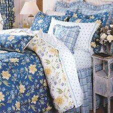 Laura Ashley Floral Comforters Bedding Sets Ebay