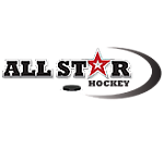 All Star Hockey Direct