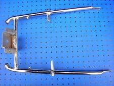 SITZBANKBÜGEL CB 750 FOUR SITZBANK BÜGEL SIEGE SEAT BENCH SADDLE SITZBANKBÜGEL