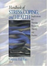 Handbook of Stress, Coping, and Health: Implications for Nursing Research,