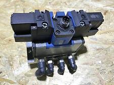 Magnetventil Festo JMEBDH-5/2-D-1-ZSR-C   / 184496  TN02
