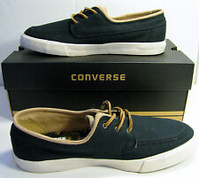 NEW BLACK OX SHOES/MENS SIZE 9 1/2  OR WOMENS SIZE 11/ BEAUTIFUL/MADE IN VIETNAM