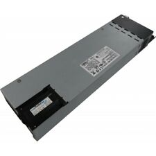 More details for cisco c3kx-pwr-1100wac v01 1100w switch power supply