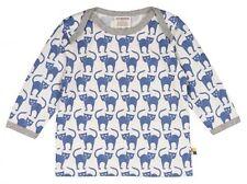 Langarm Jungen-T-Shirts & -Polos aus Bio-Baumwolle