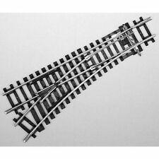 Hornby R8072 Left Hand Standard Point Track 00 Gauge