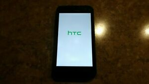 HTC Droid Incredible 2 ADR6350 - 4GB - VERIZON.Fast Shipping.