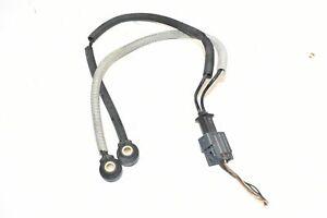 99-06 Volvo S80 Knock Sensor 00 01 02 03 04 05 9432570