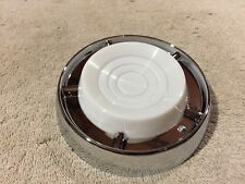 ,1962,1963,1964,1965,FORD FAIRLANE DOME LENS AND HOLDER.  MINT. NEW