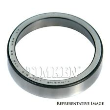 Wheel Bearing Race -TIMKEN 12520- WHEEL & AXLE BEARING