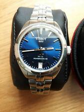 Montre automatique / Automatic Watch TISSOT PR 100 POWERMATIC 80 modèle Femme