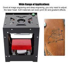 NEJE DK-8-KZ Laser Graviermaschine 3000mW Engraving Gravurmaschine 38*38mm