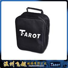Tarot Transmitter Bag Radio Protection HandBag TL2692