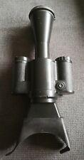 BAIGISH-6U Nachtsichtgerät *Made in Russia *Rarität *gut *mit Tasche