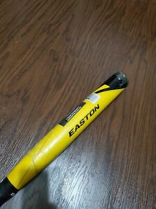 Easton xl1 30-20(-10) YB14xl1 New bat !!!! Free 2days ship