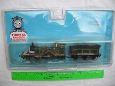 Bachmann 58748 Emily 4-2-2, Thomas and Friends, Steam Locomotive Engine,HO Scale