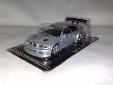 Deagostini 1:43 BMW M3 GTR