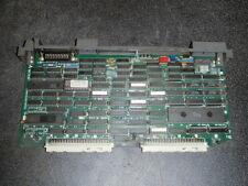 Mitsubishi MC721B CIN624A807G53A  Rev E _ BN624A807H03 _  Mighty Comet VMC-1250?