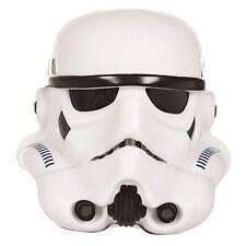 officiel Star Wars Stormtrooper Céramique pot à biscuits - emballé biscuit étain