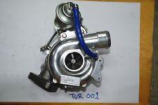 Turbo Charger ( 1515A029 ) For Mitsubishi Triton Storm L200 4D56U 2.5L
