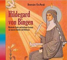 Denovaire - Hildegard von Bingen (2114)