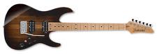 IBANEZ RGAIX6FM Electric Guitar