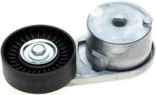 Belt Tensioner Assembly ACDelco 38164