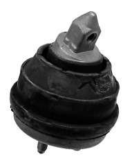 BMW 5-SERIES E39 525d 530d 120kW 135kW 142kW/ Engine Mount Mounting Right TOPRAN