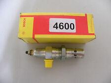 Scania bougie de prechauffage Bosch 0257205001