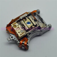 1pc VNZ1757 OWX8003 CDJ-1000MK2 Genuine New Laser Head Lens optical pick-ups