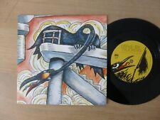 "Drive-By Truckers – Kinky Hypocrite  Single Sided  7"" Single  Vinyl  m-"