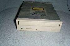 Mitsumi Internal CD-ROM 12x IDE Drive Model CRMX-FX120T ***SH496**