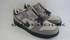 Brand New 2005 Nike Dunk Low Pro SB Bandaid - Size 9.5 Deadstock gino 3