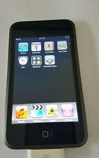 Apple - IPod - 16GB - Model A1213 - gebraucht