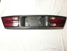 1997-2004 BUICK PARK AVENUE TAIL LIGHT PANEL FACTORY OEM