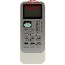 For Hisense DG11J1-01 DG11J1-04 DG11J1-05(E)  Air Conditioner Remote Control