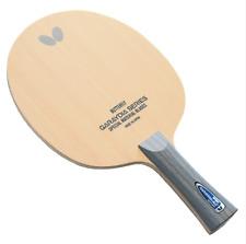 Butterfly Garaydia ALC Table Tennis Blade