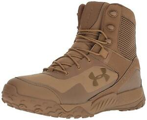Under Armour Mens Valsetz RTS 1.5 Military and Tactical Boot- Pick SZ/Color.