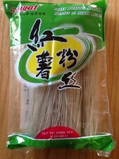 Healthy! Oriental Sweet Potato Vermicelli Noodle 400g 14oz