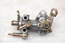 04 Polaris Trail Blazer 250 2x4 Oil Pump