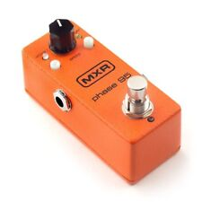 Jim Dunlop MXR Phase 95 Guitar Effects Pedal JD-M290