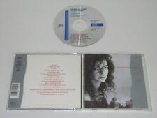 GLORIA ESTEFAN/CUTS BOTH WAYS(EPC 465145 2) CD ÁLBUM