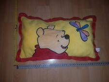 winnie Pooh Kissen - Groß
