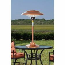 Fire Sense Halogen Patio Heaters  Fire Sense Patio Heater