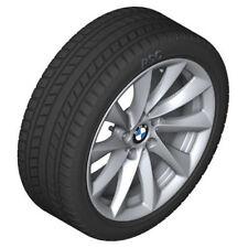 Pirelli Zollgröße 18 Aluminium Kompletträder für Autos
