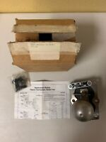SPIRAX SARCO 68599 FLOAT & THERMOSTATIC STEAM TRAP, NEW, FREE SHIPPING