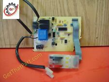 Intimus 400 Type 669-1C Paper Shredder Main Board Switch Assembly
