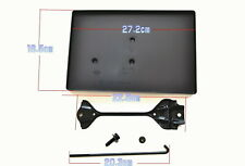 NISSAN GENUINE S14 Silvia Cold Weather Model Battery Hold Down Holder tray Set